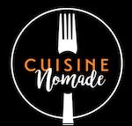 Cuisine Nomade